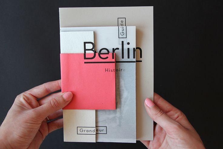 Fragments d'un voyage on Editorial Design Served  Plus de découvertes sur Déco…                                                                                                                                                                                 Plus
