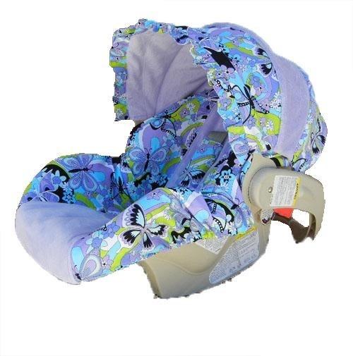 1000 Images About Infant Car Seats On Pinterest Car