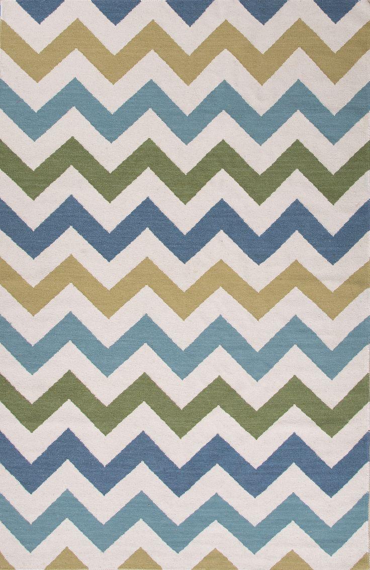 best jaipur rugs images on pinterest  jaipur rugs area rugs  - jaipur rugs maroc ivoryblue rug  allmodern visit httpgicor