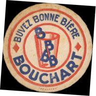 http://www.lesousbockfrancais.fr/Home/Le_sous_bock_francais_(histoire_fabrication_et_imprimeurs).html