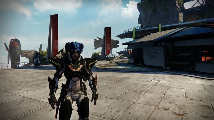 Special 'Destiny' Edition For PS4: Is It Worth The Price? - http://www.morningnewsusa.com/special-destiny-edition-for-ps4-is-it-worth-the-price-2327037.html