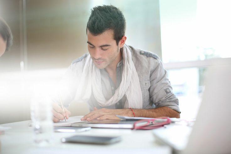 Schon heute die Mitarbeiter von morgen finden!  In meinem neueste Artikel in der Huffington Post gehe ich der etwas flapsigen Frage nach: Arbeitgebermarke – Brauch ich das? Muss ich das? Sie können sich mit Sicherheit jetzt schon vorstellen ob ich die Frage mit Ja oder Nein beantworten werde. Aber viel wichtiger ist doch,warum ist es notwendig, kontinuierliches Employer Branding zu betreiben?   blog.vonvorteil.de