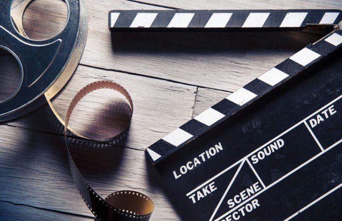 En Çok Devamı Çekilen 10 Film