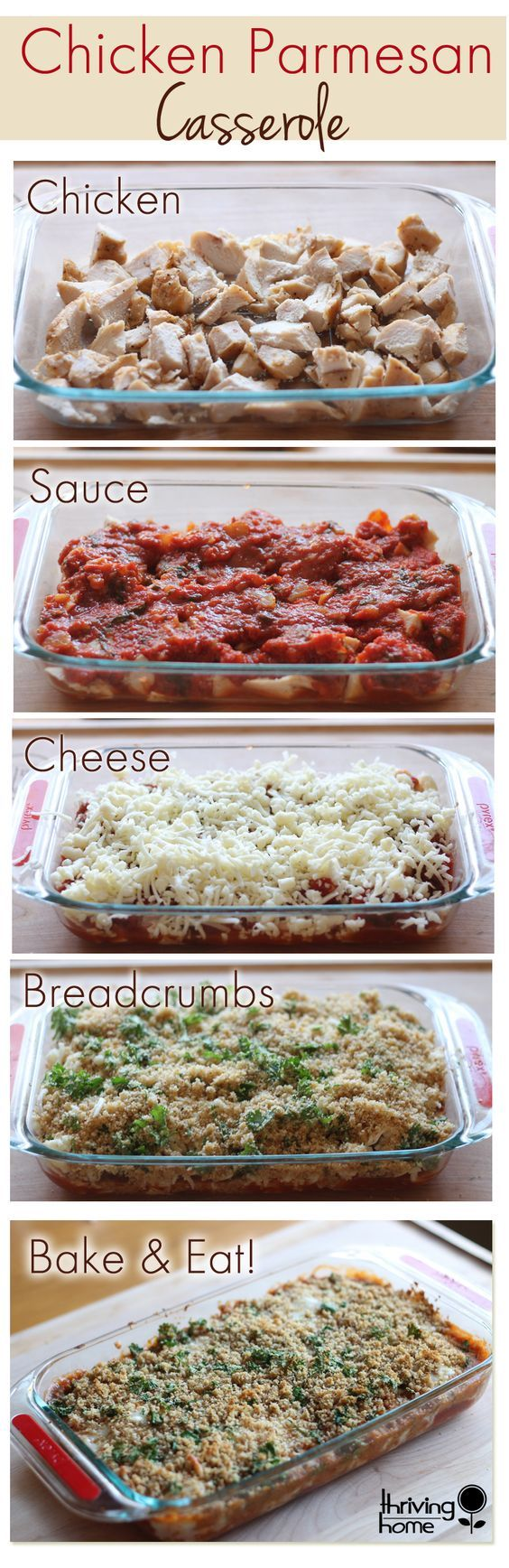 Best 25 freezer bag meals ideas on pinterest dump meals best 25 freezer bag meals ideas on pinterest dump meals chicken freezer meals and slow cooker freezer meals forumfinder Gallery