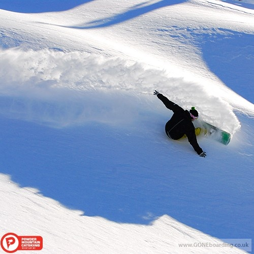 Best images about bottom turns i love that feeling