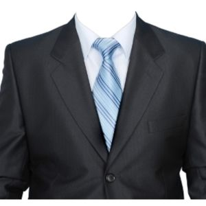 How to dress appropriately for a job interview. A first impression must always make a good one!