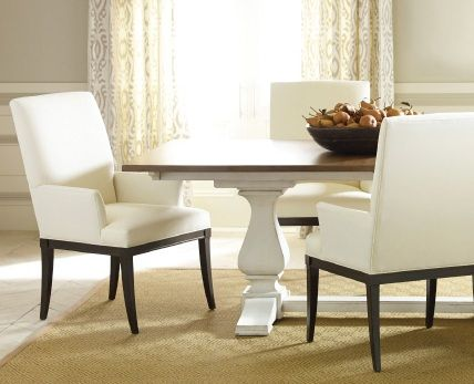 Shop Ethan Allen For Dining Rooms