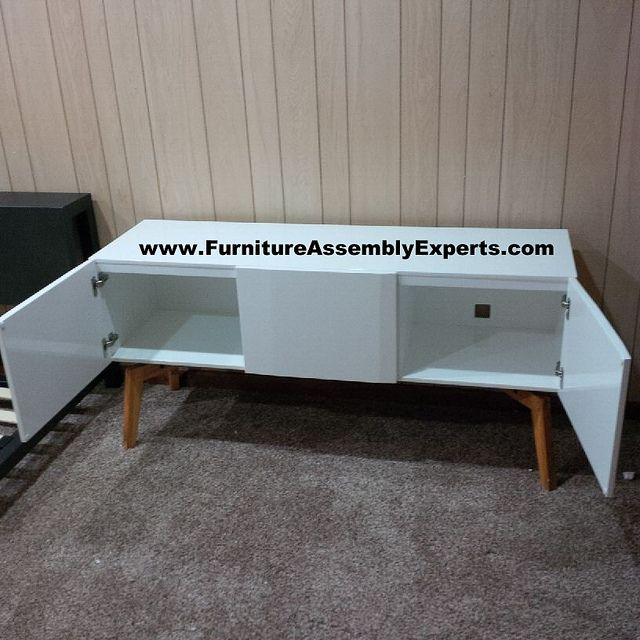 1000 images about cb2 furniture assembly service for I furniture assembly