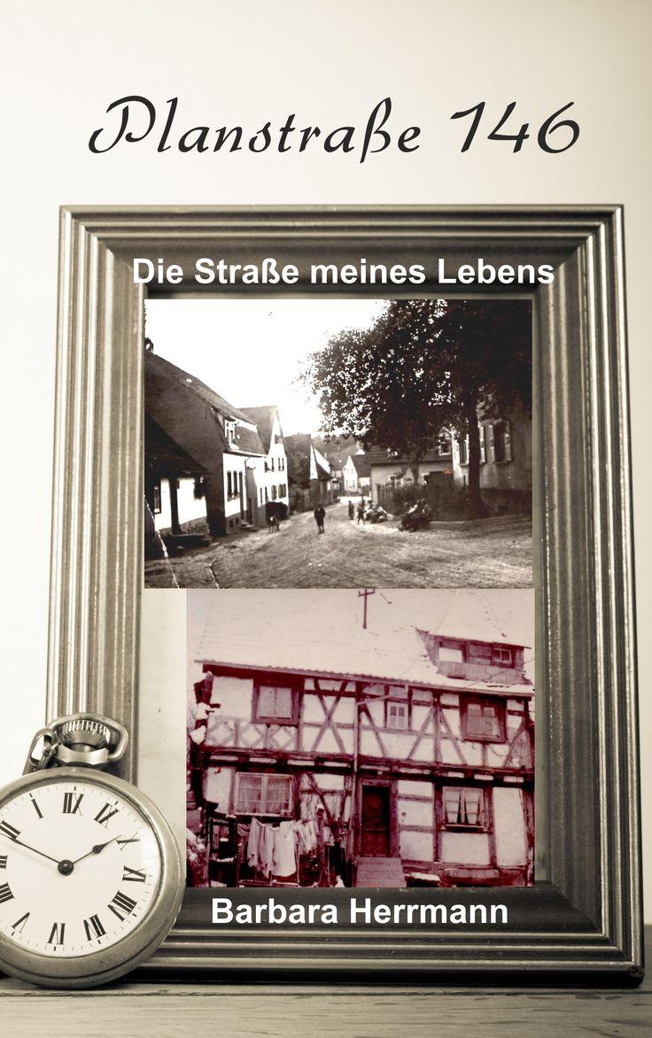 Autobiografischer Roman Die Autorin ist auf der Suche nach sich selbst und will deshalb alles über das Schicksal ihrer Familie, die aus dem Kraichgau in Baden stammt, erfahren. Im Vordergrund stehen ihre Mutter Emma sowie ihre Großmütter Friedericke und Elisabeth.