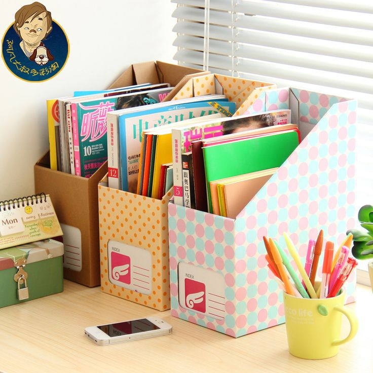 desk paper organizer 26 best images about diy office organizer on 14687