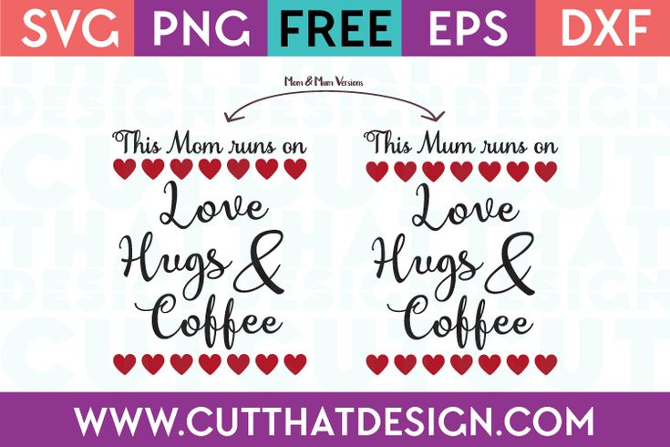 Download Free SVG Files | Wine quotes, Gin quotes, Love hug