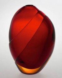 Membrana-vases-by-Jacqueline-Terpins-3