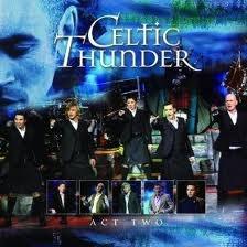 CELTIC THUNDERIreland, Celtic Thunder, Irish Men, Beautiful, Songs, Storage Organic, Capricorn, Birds, Celtic Music