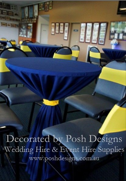 Yellow lycra bands - #wedding and #event #theming available at #poshdesignsweddings - #sydneyweddings #countryweddings #southcoastweddings #wollongongweddings #ruffledsashes #weddingsashes All stock owned by Posh Designs Wedding & Event Supplies – lisa@poshdesigns.com.au or visit www.poshdesigns.com.au or www.facebook.com/.poshdesigns.com.au #Wedding #reception #decorations #Outdoor #ceremony decorations #Corporate #event decoration #Fundraising event decoration #School #graduations