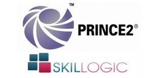Prince2 one of the popular Project Management professional course with high appearing rate, even though it was mostly provided in United Kingdom but now it spreads over many other parts of the glob.