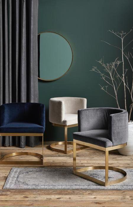 Få inspiration til boligindretningen | Gå på opdagelse blandt Nordal's mange produkter og flotte designs | Skønne møbler og lækkert boliginteriør online