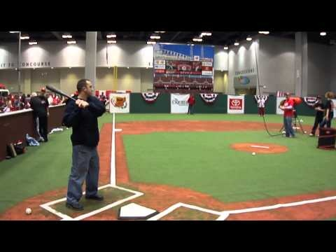 1000 images about wiffleball fields on pinterest bob costas parks