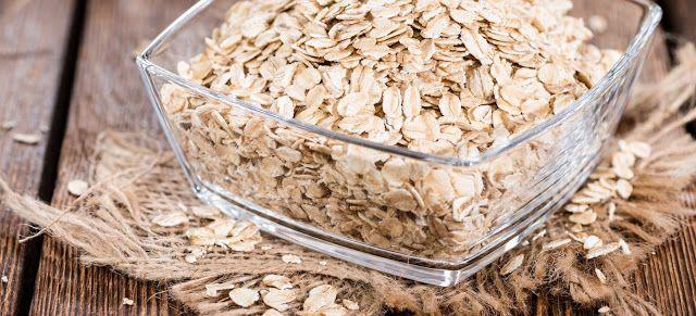 Jedzte toto počas raňajok každé ráno a uvidíte ako sa z vášho tela stratí tuk! | Domáca Medicína