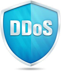 DDoS Saldırılarından Korunma Yöntemleri  http://techbilgi.net/ddos-saldirilarindan-korunma-yontemleri/  #Güvenlik #DDoS