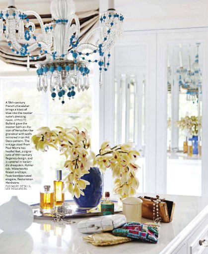 70 best Designer Martin Lawrence Bullard images on Pinterest - küchen möbel martin