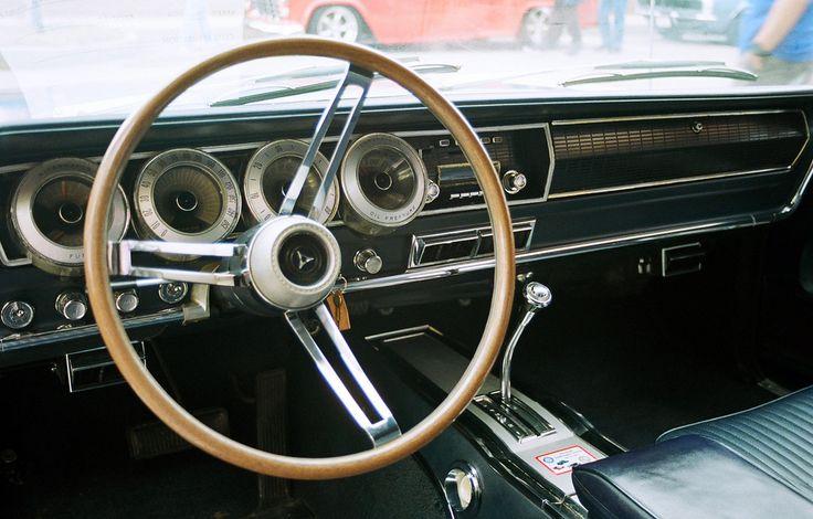 6589 best images about cars on pinterest. Black Bedroom Furniture Sets. Home Design Ideas
