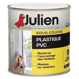 http://www.castorama.fr/store/Sous-couche-Julien-Plastique-PVC-blanc-mat-05L-PRDm732849.html?navAction=jump&isSearchResult=true