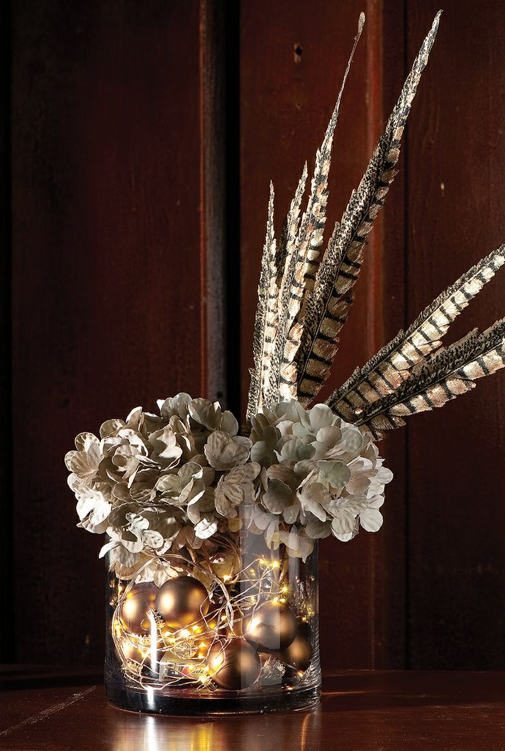 Decorate with it roman s starry add a wonderful ambience