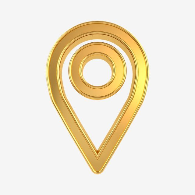 C4d Metal Stereo Positioning Address Icon C4d 3d Metal Texture Png Transparent Clipart Image And Psd File For Free Download Address Icon Graphic Design Business Card Wedding Logo Design