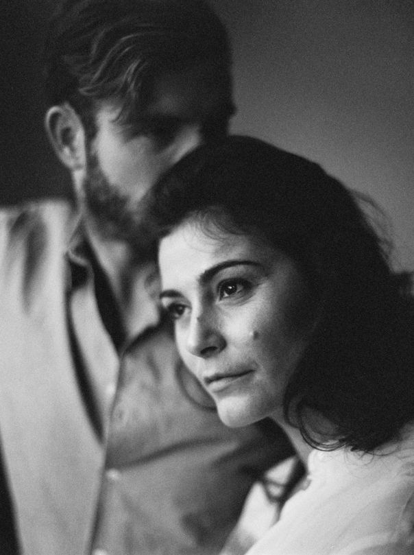 intimate portraits, intimate engagement session, vancouver wedding photography, vancouver prewedding photography, vancouver engagement, vancouver film photographer, humanlovers,