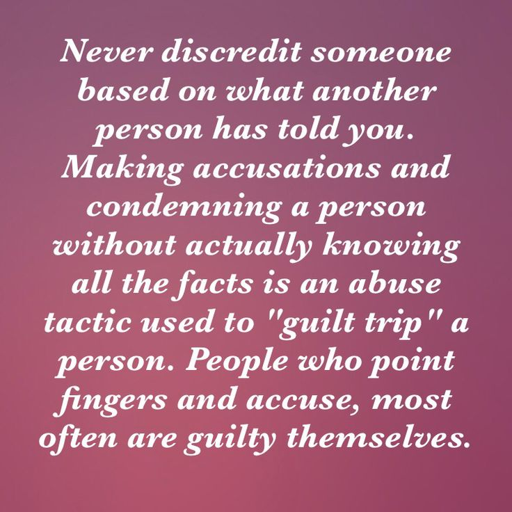 25+ Best Ideas About Accusations On Pinterest