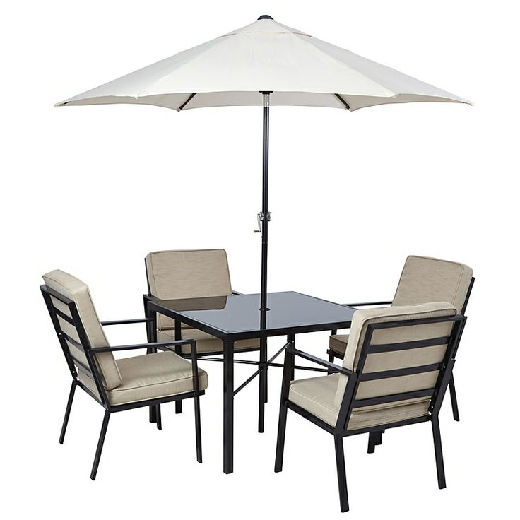 55 best deals vouchers offers images on pinterest for Garden furniture set deals