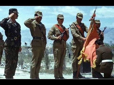 Армейские Песни под Гитару, В Память Солдатам Погибшим в Афгане