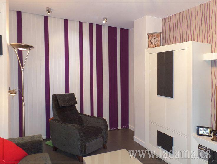 httpwwwladamadecoracionesfotografiasfotografias cortinas