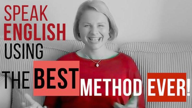 Clases conversación inglés online por skype   Curso de inglés para hablar