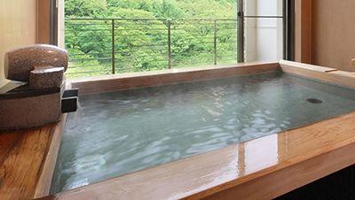 7位 栃木県 鬼怒川温泉