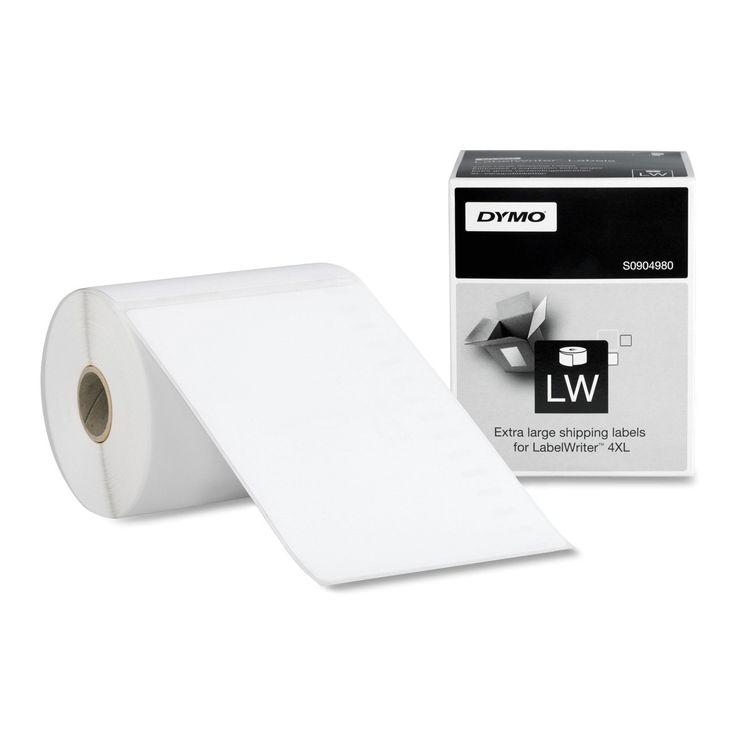 The 25+ best Shipping label printer ideas on Pinterest Lularoe - shipping label