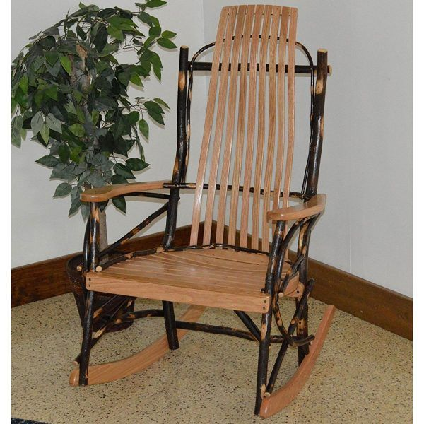 Amish Rocking Chairs http://www.buynowsignal.com/rocking-chair/amish-rocking-chairs/
