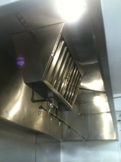 Los Angeles Kitchen Exhaust Hood Cleaning 888-784-0746: West Covina - San Gabriel Kitchen Exhaust Hood Cle...
