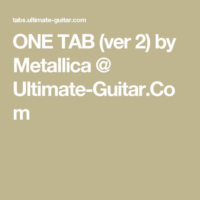 48 best Chords and tabs images on Pinterest | Ukulele, Acoustic ...