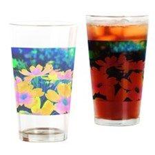 Abbie Drinking Glass