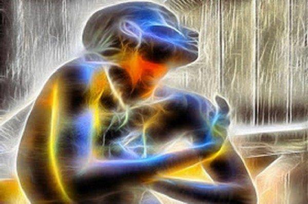 Не секрет, что негативная энергия способна стать причиной не только внешних проблем, но и вызвать проблемы со здоровьем.