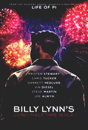View This Fast Billy Lynn Long Halftime Walk Complete Filmes Streaming Guarda Billy Lynn Long Halftime Walk Online FranceMov View nihon Peliculas Billy Lynn Long Halftime Walk Billy Lynn Long Halftime Walk Indihome Online #FilmDig #FREE #Cinema This is Complete