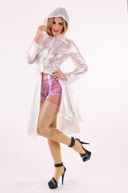Kemo cyberfashion onlineshop f 252 r mode und regenkleidung aus pvc