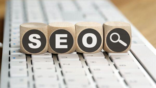 Продвижение и SEO оптимизация сайта самостоятельно: пошаговая инструкция