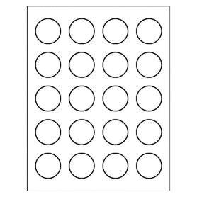 76 best macarons images on pinterest cookies macaroons. Black Bedroom Furniture Sets. Home Design Ideas