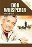 Dog Whisperer with Cesar Millan: focus Aggression DVD 5 episodes excellent train