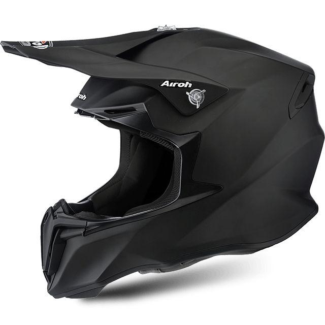 Casco de moto Twist | Airoh Helmet