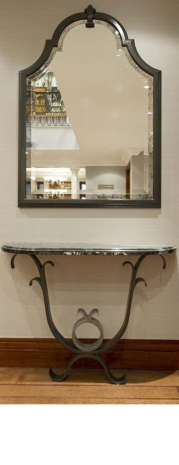 luxury furniture   designer furniture   custom made furniture  by InStyle. 100  best images about Luxury Furniture on Pinterest   Furniture