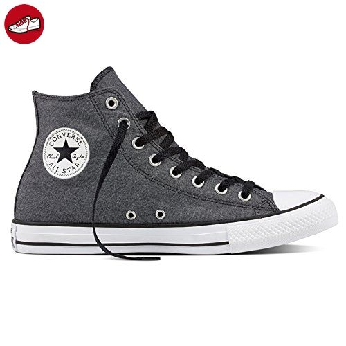 Converse Shoes Chuck Taylor