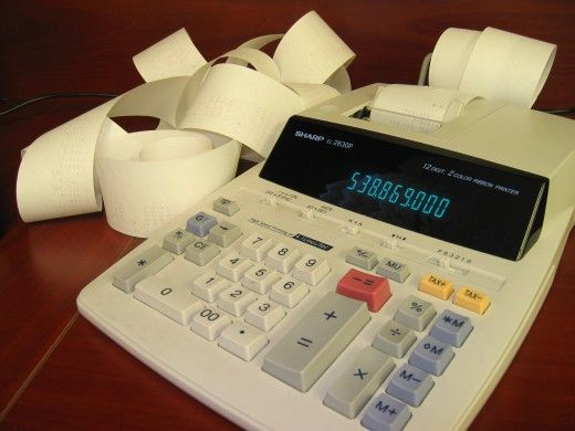 Accrual basis accounting, also known as accrual accounting, is the method most used by businesses, while most people use cash basis accounting for their personal finances. However, accrual accounting does have a few benefits that you can take...